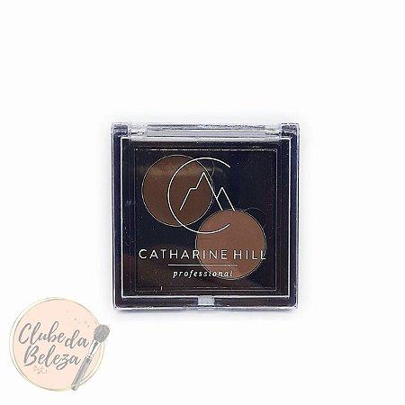 Duo Cremoso para Sobrancelha - Catharine Hill