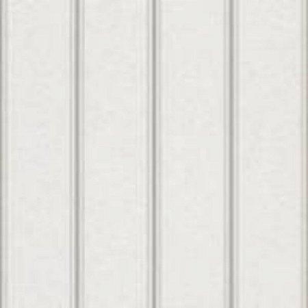 Papel de Parede Listrado Salsa 0,53x10m - Finottato