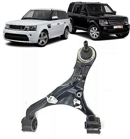 Bandeja Superior Range Rover Sport 2005 2006 2007 2008 2009
