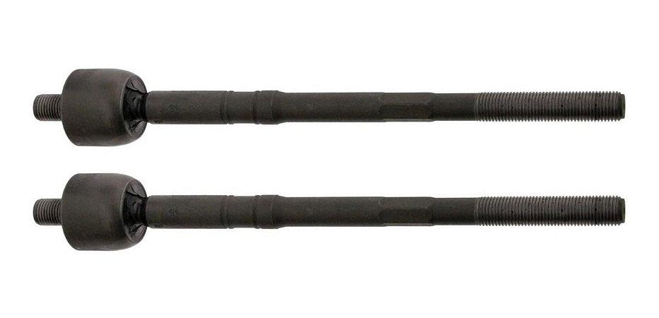 Articulação Barra Axial Peugeot 308 408 3008 2009 A 2015 Par