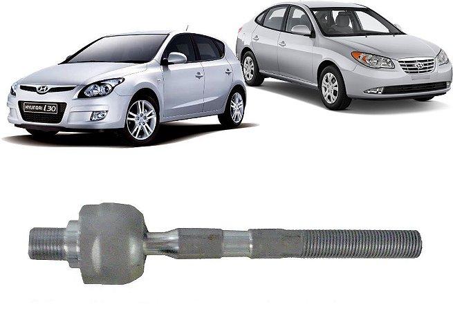 Articulação Barra Axial Hyundai I30 Elantra 2007 A 2012