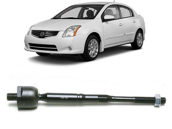 Articulação Axial Nissan Sentra 2007 a 2012