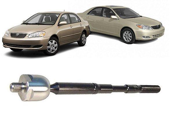 Articulação Axial Toyota Corolla E14/ E15 2002 Até 2008