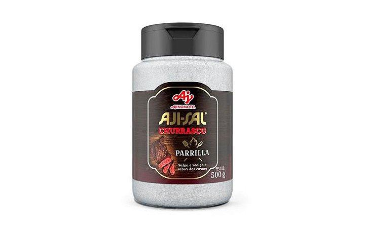 AJI-SAL® Churrasco Parrilla 500g