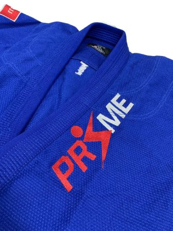 Casaco kimono New Armour (Avulso)