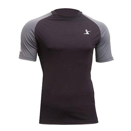 Camiseta Tshirt Prime Alpha