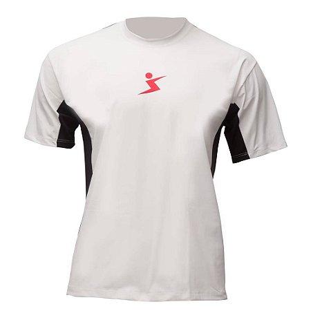 Camiseta Tshirt Prime Comfort