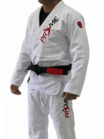 Kimono New Armour Branco