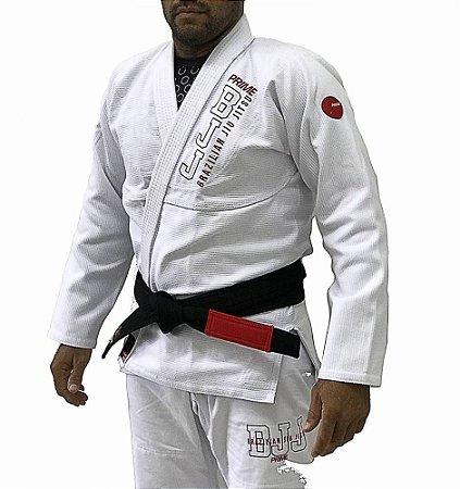 Kimono Prime Competition