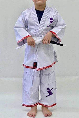 Kimono Prime Infantil 2