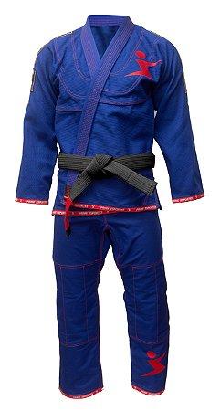 Kimono Prime Armour A0