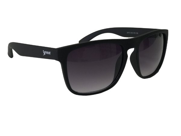Óculos Prime BJJ