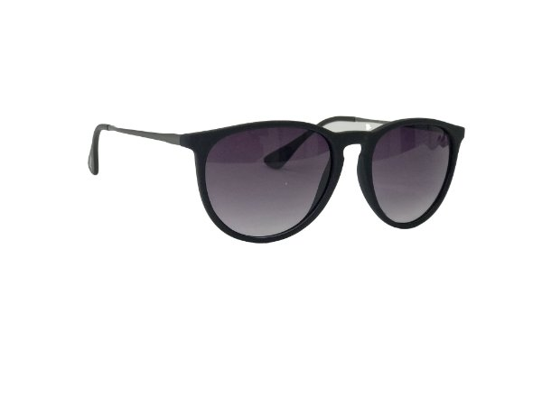 Óculos Prime Casual