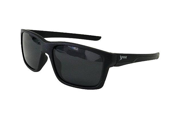 Óculos Prime Summer