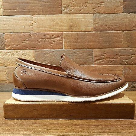 Loafer Teselli Steve Whisky 6301S