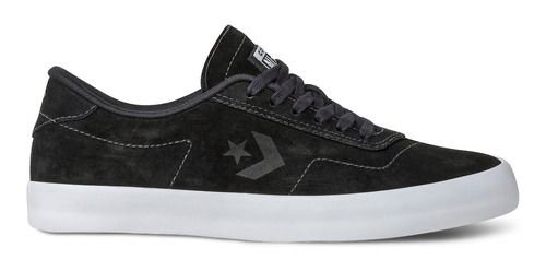 Tênis Converse Flip Star Skt Ox Preto Co02840001