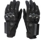Luva Elétrica P-Glove (PRODUTO CONTROLADO)