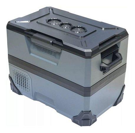 Geladeira Xforce maxiclima 38 litros