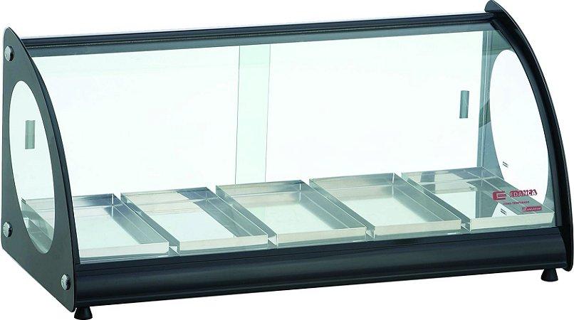 Estufa Elétrica 220V - 05 Bandejas