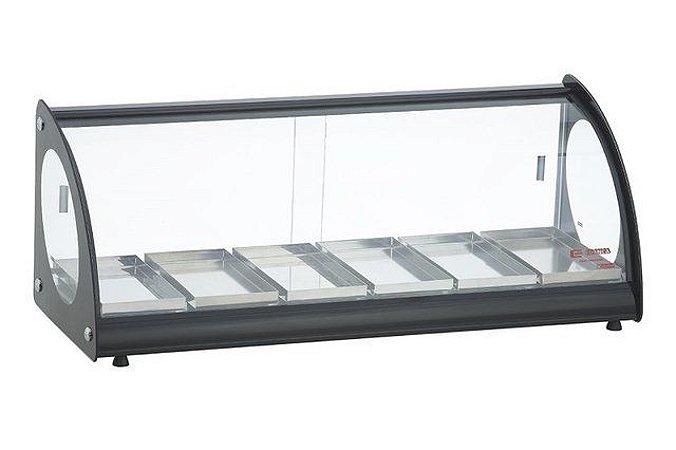 Estufa Elétrica 220V - 06 Bandejas