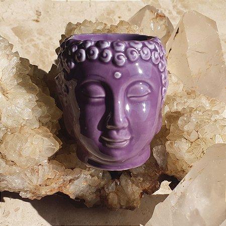 Difusor de Aromas Buda Conexão