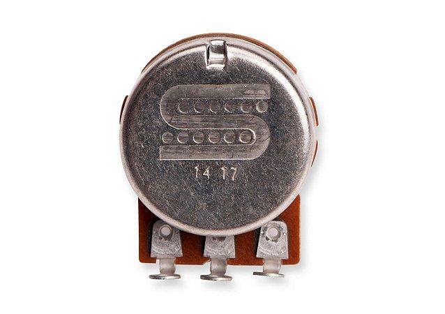 Potenciômetro SDP-250
