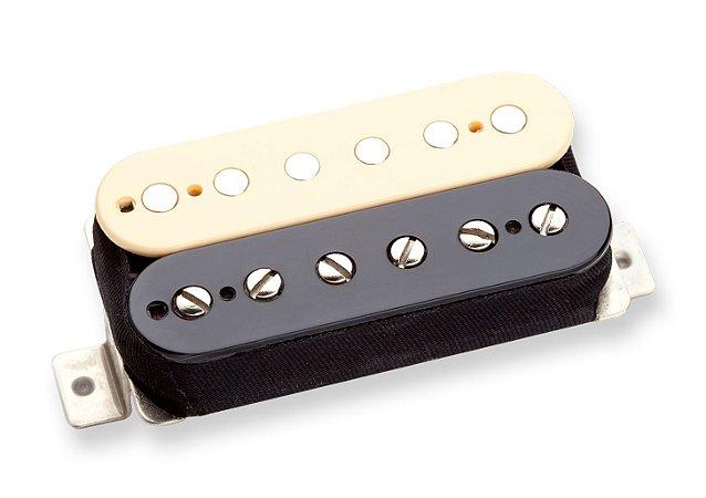 Captador Guitarra APH-1B Alnico II Zebra