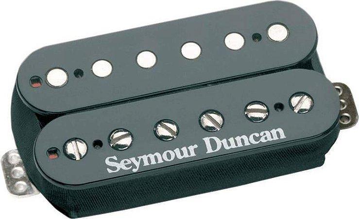 Captador Guitarra TB-14 Custom 5 Trembucker