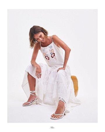 Vestido linda de morrer Monica