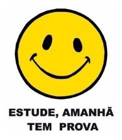 Carimbo Educativo Pedagogico Smile Incentivo em Portugues Madeira 10pcs Editora Fundamental