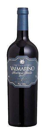 Reserva da Família Valmarino 7ª edição 2015