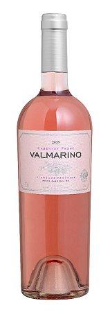 Rose Valmarino