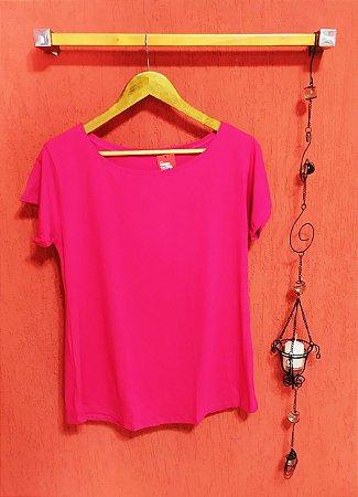 Blusa Luíza - pink