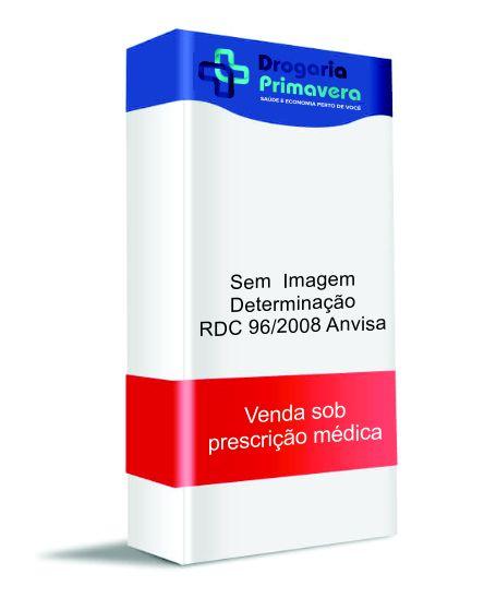 Allegra D 120 60Mg 10 Comprimidos
