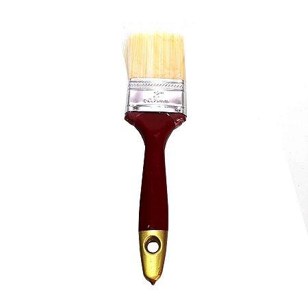 Pincel de 2 Polegadas - 18 cm