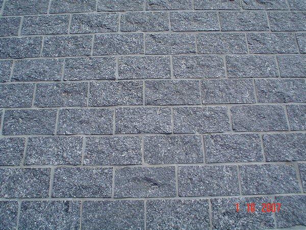 Pedra Miracema 11,5 x 23