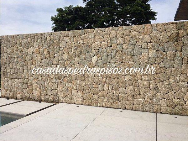 Pedra Moledo Escravo