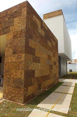 Morisca Gold 40x60