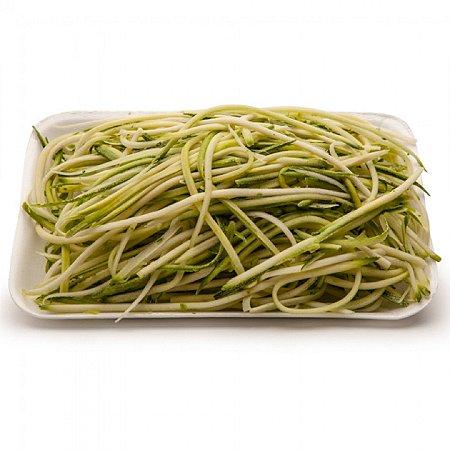 Espaguete de Abobrinha - 200g