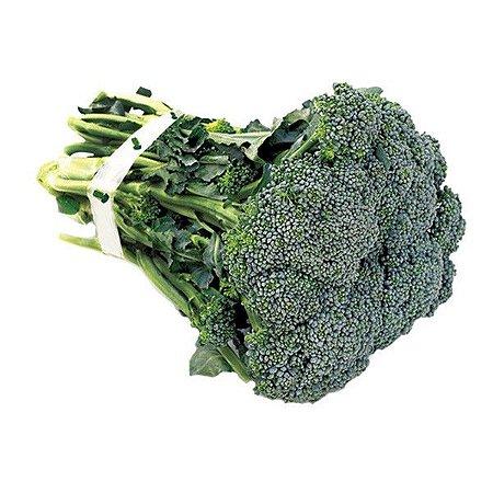 Brócolis Comum - Maço