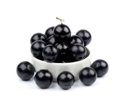 Jabuticaba - 300 gramas