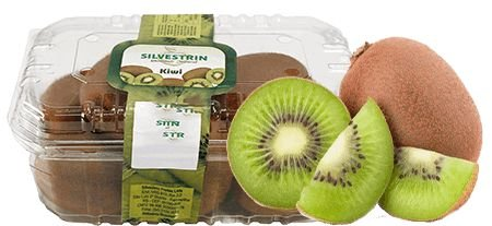 Kiwi Bandeja 500g