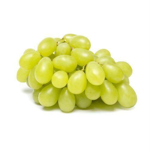 Uva Itália - 500 gramas