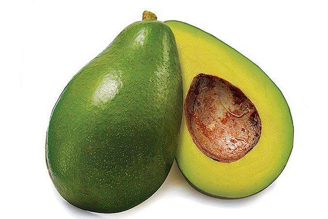 Abacate Comum - Unidade