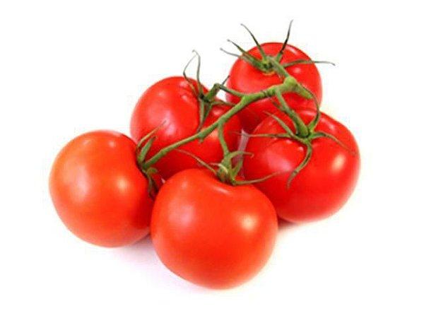 Tomate Holandês Bandeja - 500g