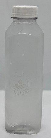 Água de Coco 500 ml - Feitos na hora