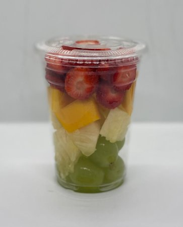 Salada de Frutas- 500 ml