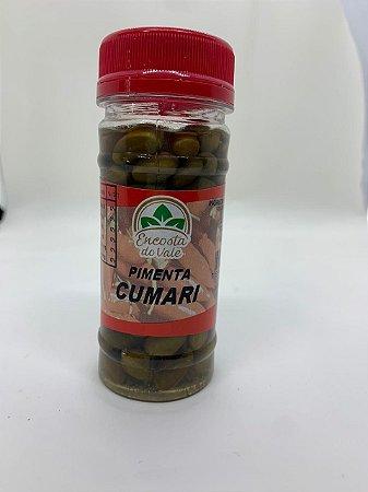 Pimenta Cumari- 100g