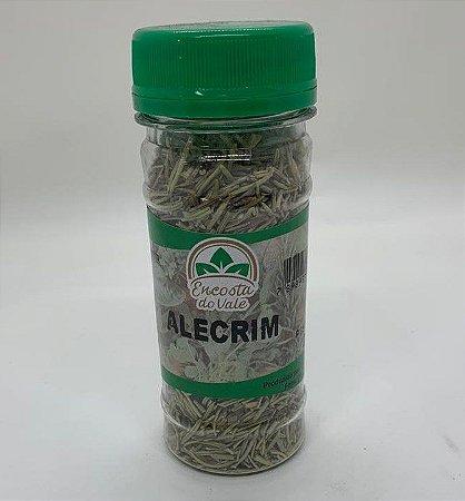 Alecrim- 20g