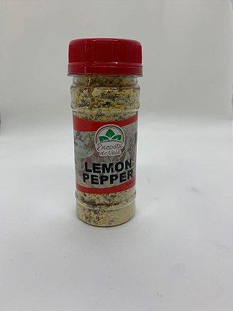 Lemon Pepper- 80g